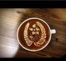 花式咖啡 (33)