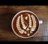 花式咖啡 (34)