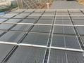 徐州太阳能热水器案例-徐州市政宾馆