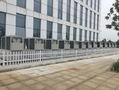 徐州太阳能热水器案例-徐州徐工集团