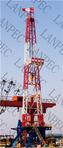 石油鉆采機械