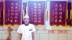黑龙江刘长加