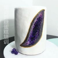 翻糖水晶蛋糕 (36)