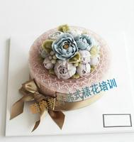 韩式裱花 (1)