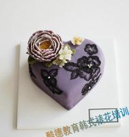 韩式裱花 (7)