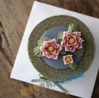 韩式裱花 (14)