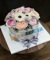 韩式裱花 (18)