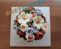 韩式裱花 (21)