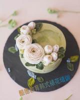 韩式裱花 (32)