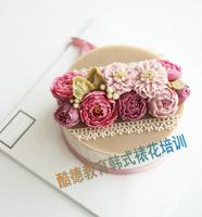 韩式裱花 (41)