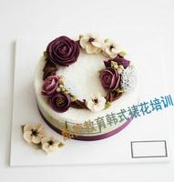 韩式裱花 (51)