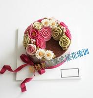 韩式裱花 (58)
