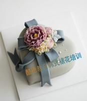 韩式裱花 (52)