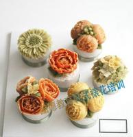韩式裱花 (55)