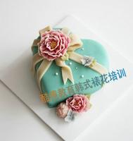 韩式裱花 (57)