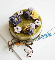韩式裱花 (53)