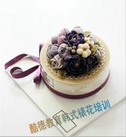 韩式裱花 (23)