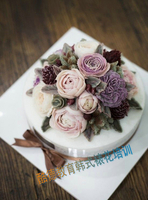 韩式裱花 (26)