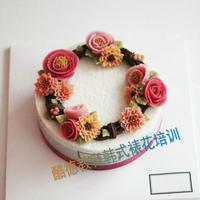 韩式裱花 (46)