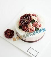 韩式裱花 (47)