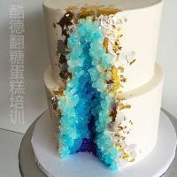 翻糖水晶蛋糕 (3)