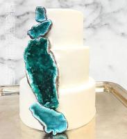 翻糖水晶蛋糕 (12)