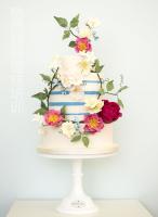 翻糖水晶蛋糕 (24)