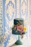 翻糖水晶蛋糕 (32)