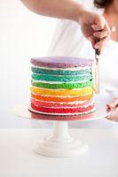 翻糖蛋糕54