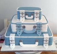 翻糖蛋糕61
