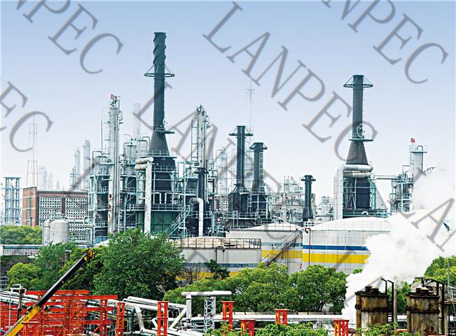炼油化工设备