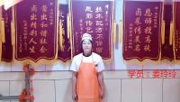 赤峰市姜玲玲