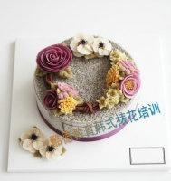 韩式裱花 (49)