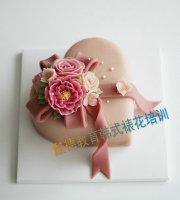 韩式裱花 (50)