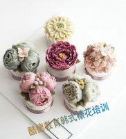 韩式裱花 (60)