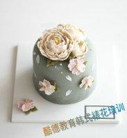 韩式裱花 (63)