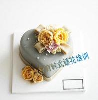 韩式裱花 (76)