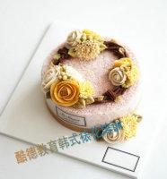 韩式裱花 (81)