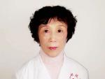 主任医师:贾丽荣