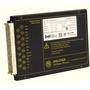 HP系列超宽输入 12.5--154VDC铁路专用卡盒式电源