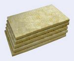 大城岩棉板