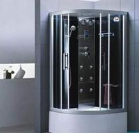 康利达卫浴旗旗舰店用品整体淋浴房简易房家装整体浴室打折1802