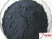 氧化锰粉-(9)