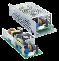台达裸板式工业电源12V 100W /