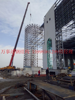 钢结构厂家,大连钢结构,钢结构公司
