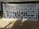 周口广告设计制作-装饰PVC雕刻制作