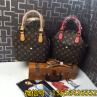 广州奢侈品包包 欢迎实体店和实力代理加盟