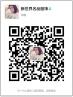 广州新世界国际大牌名品服饰工厂诚招代理支持退换