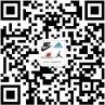 九州贸易 莆田运动鞋厂家批发