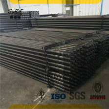 73MM HDD drill pipe